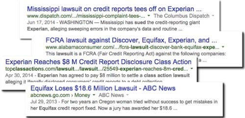 credit-bureau-lawsuit