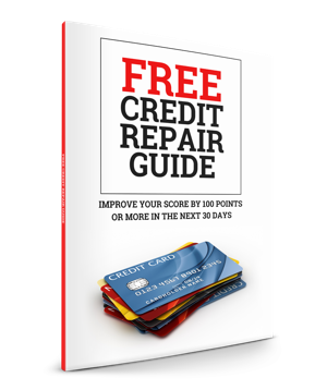free-guide-300