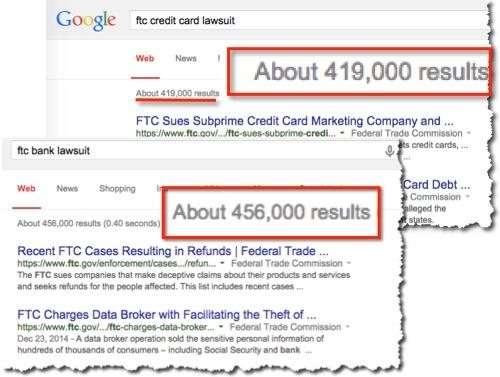 ftc-lawsuit